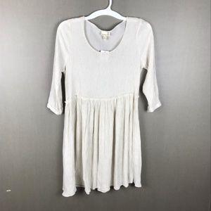Urban Renewal Dress Size Small